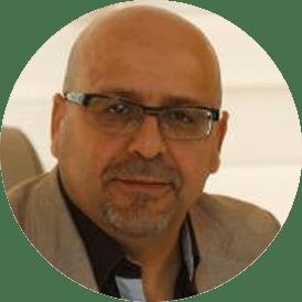Op. Dr. Ali Tuncer