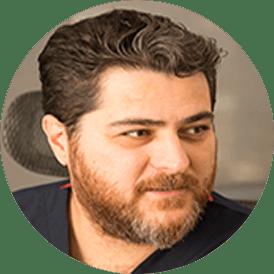 Dr. Mehmet Reşat Arpacı