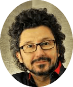 Op. Dr. Semih Gök