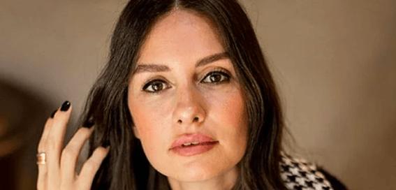 Yasemin Özilhan'dan estetik açıklaması