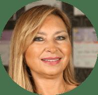 Prof. Dr. Aylin  Bilgin Karabulut