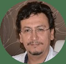 Dr. Abdullah Yıldız