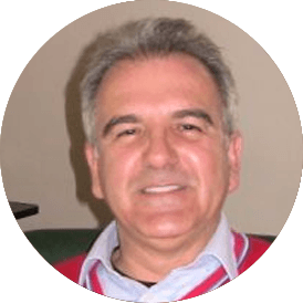 Op. Dr. Ahmet Aksoylar Fotoğraf