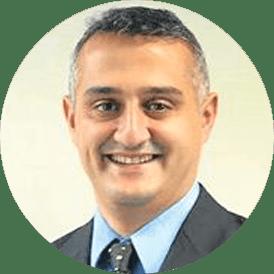 Doç. Dr. Serdar Nazif Nasır