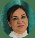Dr. Zeynep  Kırker Fotoğraf