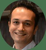 Op. Dr. Umut Sinan Ersoy