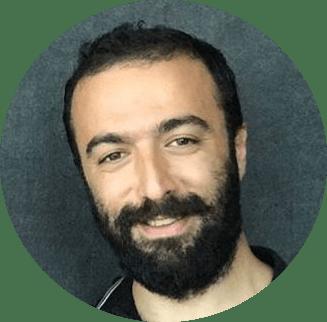 Dr Mirza Aesthetics Reviews