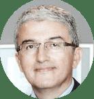 Prof. Dr. Aydın Gözü