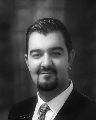 Dr. Nadir Kerem Dağ