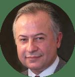 Prof. Dr. Kutlu Sevin