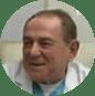 Op. Dr. Tuncer Özalp