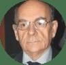 Prof. Dr. Lütfü Baş