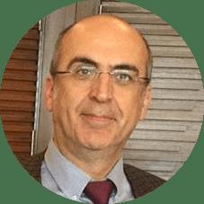 Prof. Dr. Kemal Aktuğlu