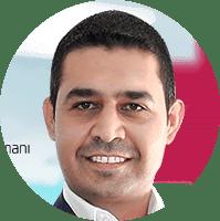 Op. Dr. Altan Yücetaş