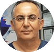 Op. Dr. Hadi Nural Photo