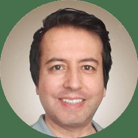 Op. Dr. Bülent  Bağcı