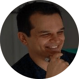 Op. Dr. Alper Bayraktar