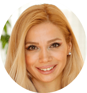 Op. Dr. Belma Şahin