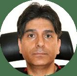 Prof. Dr. Halis Bülent  Taştan