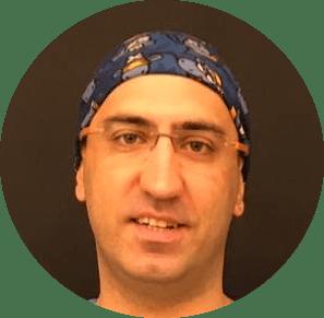 Op. Dr. Hakan Gence