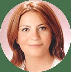 Dr. Ferda Karataş Fotoğraf