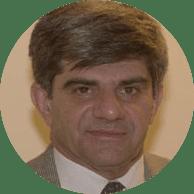 Prof. Dr. Adnan Uzunismail Fotoğraf