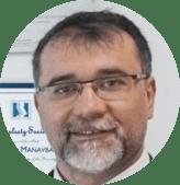 Op. Dr. İlker Manavbaşı