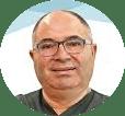 Dr. Kubilay Yücel Fotoğraf