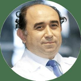 Prof. Dr. Eray Copcu