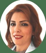 Op. Dr. Elvan Bayraktar
