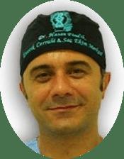 Op. Dr. Hasan Fındık
