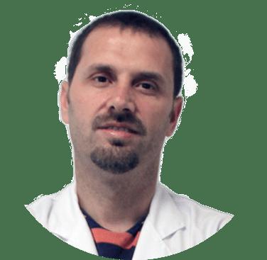 Op. Dr. Ayhan Turhan