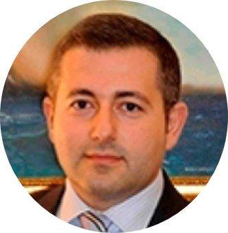 Op. Dr. Aret Çerçi Özkan