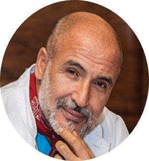 Op. Dr. Serdar Eren Photo