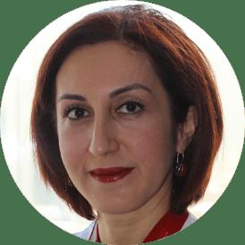 Dr. Fulya Fındıkçıoğlu