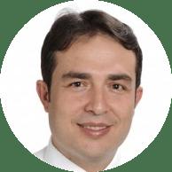 Doç. Dr. Osman Akdağ