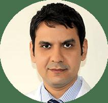 Op. Dr. Battal Tahsin  Somuk