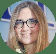 Dr. Belma  Türsen