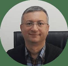 Dr. Oğuz  Tosun