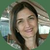 Dr. Pelin Taşdemir