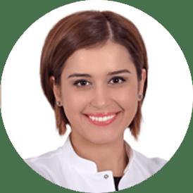 Dr. Sibel Tuğcugil
