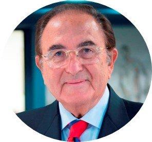 Prof. Dr. Onur Erol