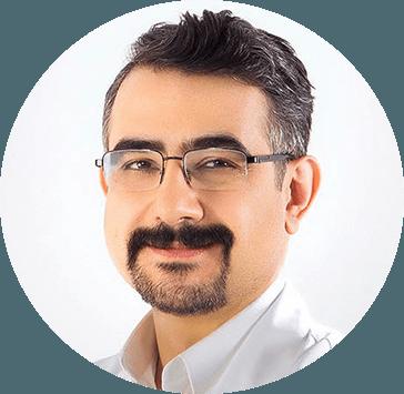 Op. Dr. Erol Vural