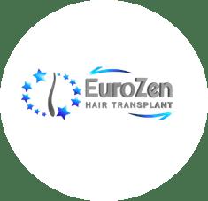 EuroZen Hairtransplant