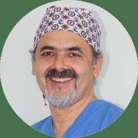 Op. Dr. Can Kopal