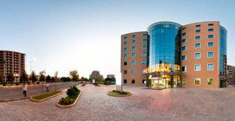 Diyarbakır Burun Estetiği Fiyatları ve Burun Estetiği Yapan Hastaneler