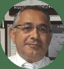 Op. Dr. Selahattin Tulunay