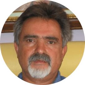 Op. Dr. Mehmet Ali Bozkurt