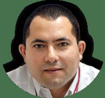 Op. Dr. Ali  Aliyev