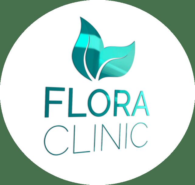 Flora Clinic